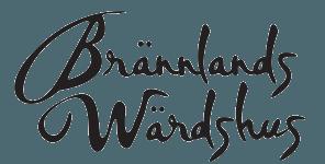 Brännlands Wärdshus logotyp